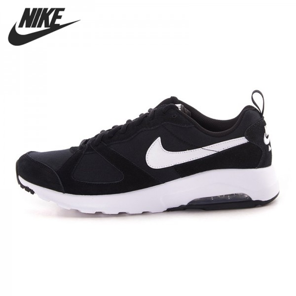 low cost nike air max muse sneaker mens 060e0 e94ab