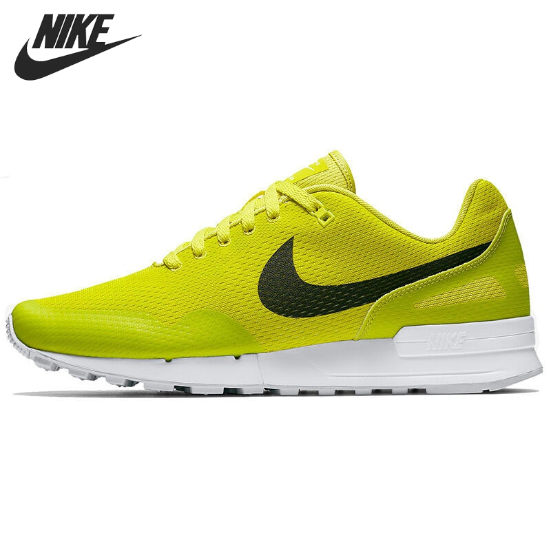 nouveau produit 95b50 76dfd Original New Arrival 2017 NIKE Air PEGASUS 89 Men's Running Shoes Sneakers