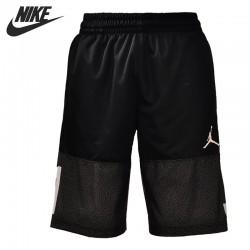 Original New Arrival 2017 NIKE As Classic Aj Blockout Short Men's Shorts Sportswear