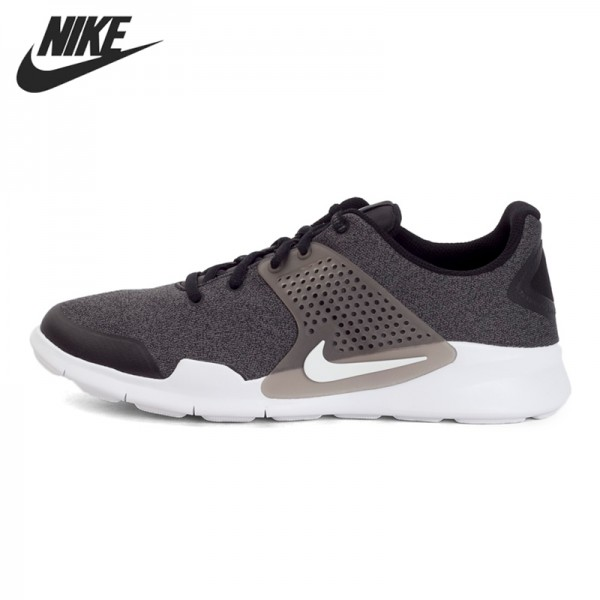 Original New Arrival 2017 NIKE Criterion Men's Running Shoes Sneakers