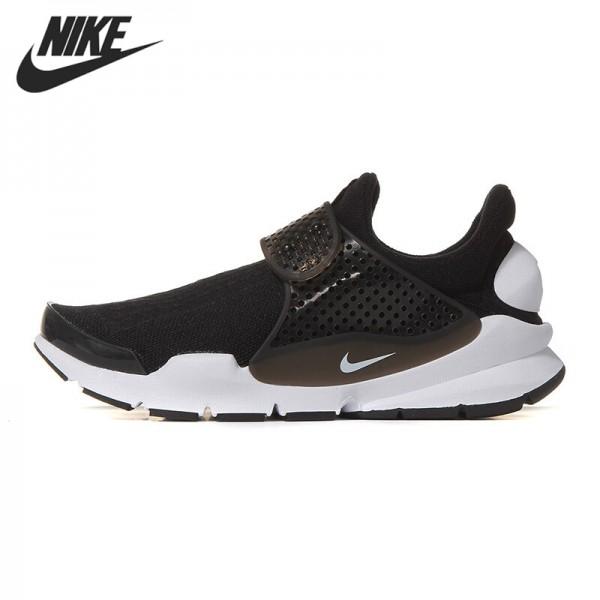 Original New Arrival 2017 NIKE DART KJCRD Men's Running Shoes Sneakers