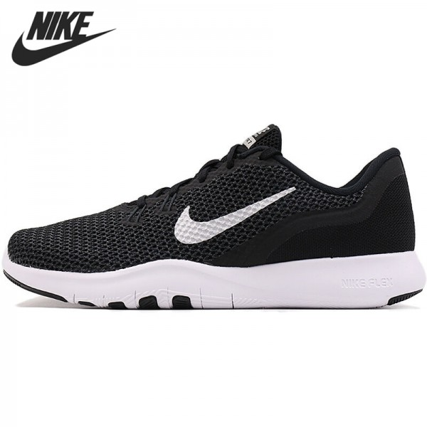 Original New Arrival 2017 NIKE Flex 7 Women's Training Shoes Sneakers