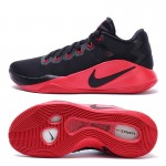 Original New Arrival 2017 NIKE HYPERDUNK LOW EP Men's Basketball Shoes Sneakers