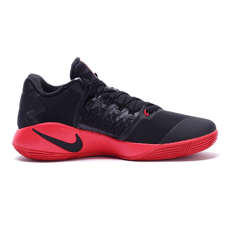93a97cdfbe51 Original New Arrival 2017 NIKE HYPERDUNK LOW EP Men s Basketball Shoes  Sneakers