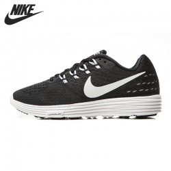 Original New Arrival 2017 NIKE LUNARTEMPO 2 Women's Running Shoes Sneakers