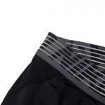Original New Arrival 2017 NIKE M NK HPRCL TGHT 3QT BBALL Men's Shorts Sportswear