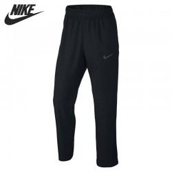 Original New Arrival 2017 NIKE M PANT TEAM WOVEN Men's Pants Sportswear