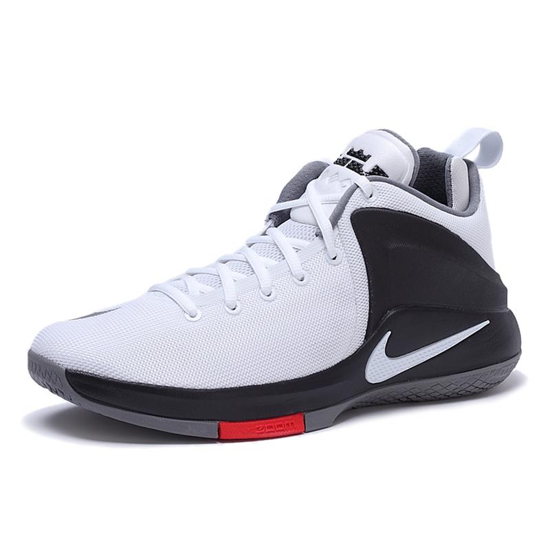 nike basketball shoes 2017. nike basketball shoes 2017