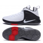 Original New Arrival 2017 NIKE Men's Basketball Shoes Sneakers