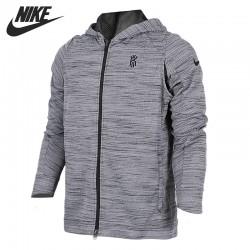 Original New Arrival 2017 NIKE Men's Jacket Hooded Sportswear