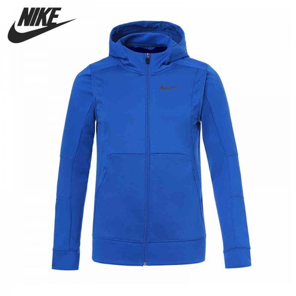 Original New Arrival 2017 NIKE Men's Jacket Hooded Sportswear
