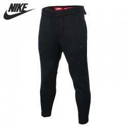Original New Arrival 2017 NIKE Men's Pants Sportswear