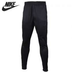 Original New Arrival 2017 NIKE Men's Pants Sportswear
