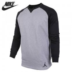 Original New Arrival 2017 NIKE Men's Pullover Jerseys Sportswear