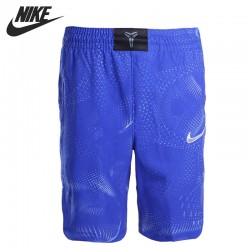 Original New Arrival 2017 NIKE Men's Shorts Sportswear
