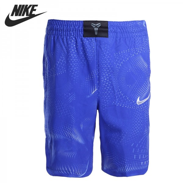 Original New Arrival 2017 NIKE Men's Shorts Sportswear