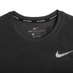 Original New Arrival 2017 NIKE Men's T-shirts Long sleeve Sportswear