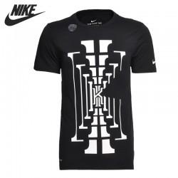Original New Arrival 2017 NIKE Men's T-shirts short sleeve Sportswear
