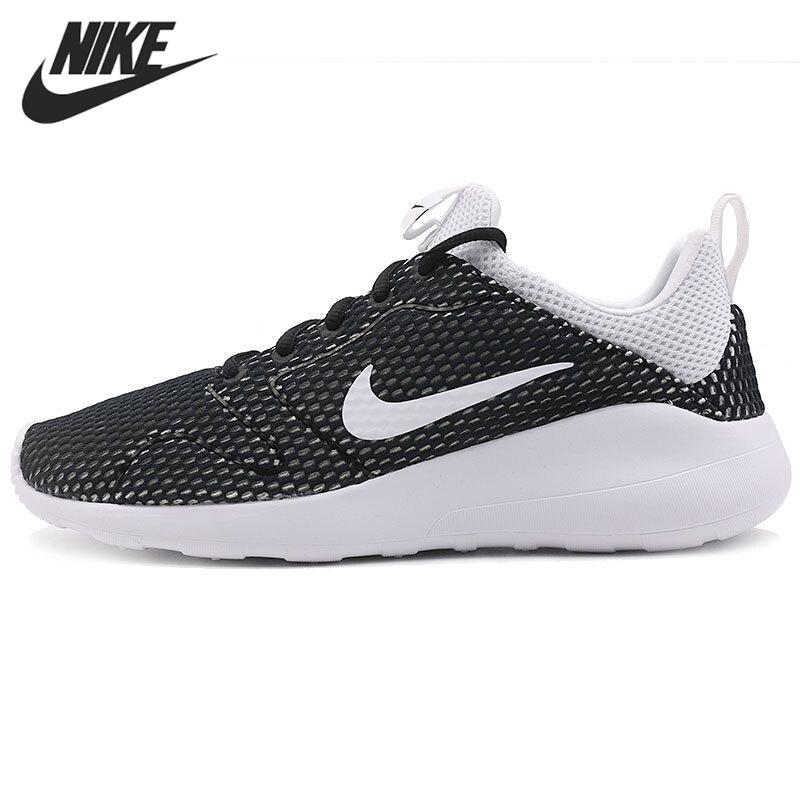new arrival 9f822 df306 Original-New-Arrival-2017-NIKE-NIKE-KAISHI -20-SE-Men39s-Running-Shoes-Sneakers---32809125755-3297-800x800.jpeg
