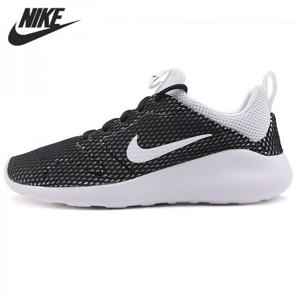 Original New Arrival 2017 NIKE NIKE KAISHI 2.0 SE Men's Running Shoes Sneakers