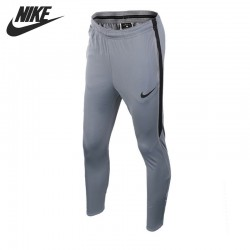 Original New Arrival 2017 NIKE NK DRY PANT Men's Pants Sportswear