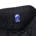 Original New Arrival 2017 NIKE NSW AV15 PANT WVN Women's Pants Sportswear
