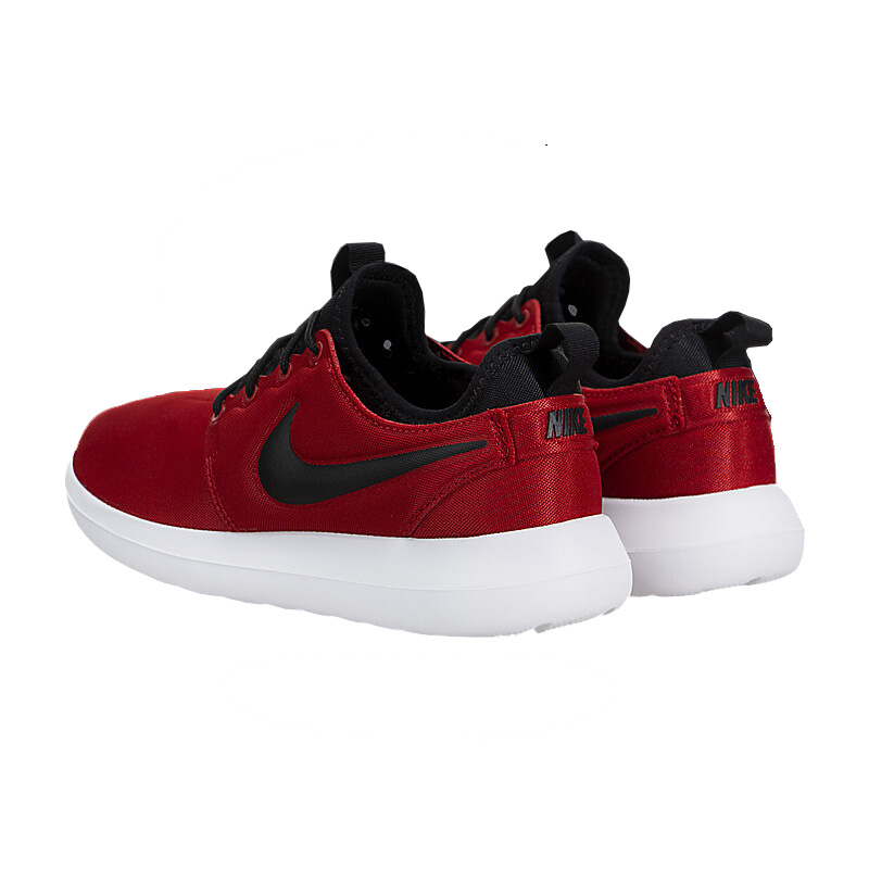 low priced da802 5e6b6 best price nike roshe run zalando d33d6 24ed7  where to buy nike roshe  original red white 2916b 6d0cc