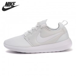 Original New Arrival 2017 NIKE ROSHE TWO Women's Skateboarding Shoes Sneakers