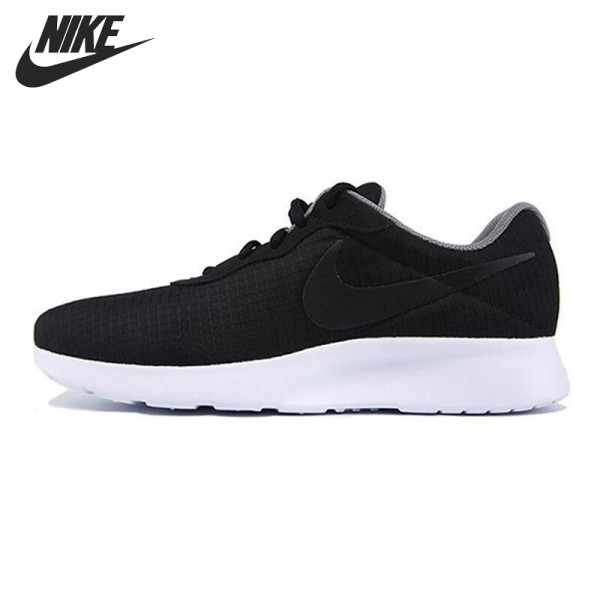 Original New Arrival 2017 NIKE TANJUN PREM Men's Running Shoes Sneakers
