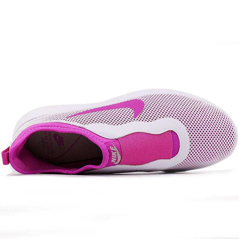 Nike Tanjun Mesh Tennis Shoes Women