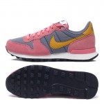 Original New Arrival 2017 NIKE WMNS INTERNATIONALIST Women's Running Shoes Sneakers