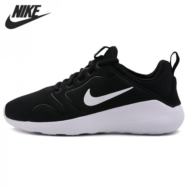 Original New Arrival 2017 NIKE WMNS KAISHI 2.0 Women's Running Shoes Sneakers