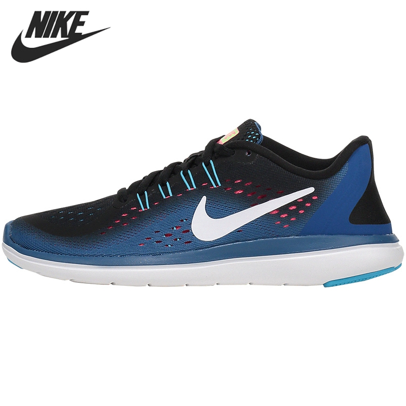 New NIKE Original New Arrival Womens Running Shoes Breathable Footwear Super Light For Women#844994 ...