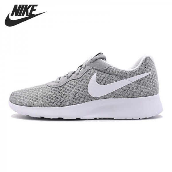Original New Arrival 2017 NIKE WMNS TANJUN Women's Running Shoes Sneakers