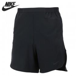Original New Arrival 2017 NIKE Women's  Shorts Sportswear