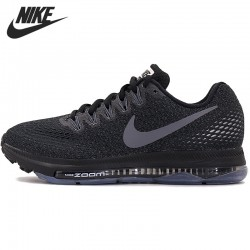 Original New Arrival 2017 NIKE ZOOM ALL OUT LOW Women's Running Shoes Sneakers