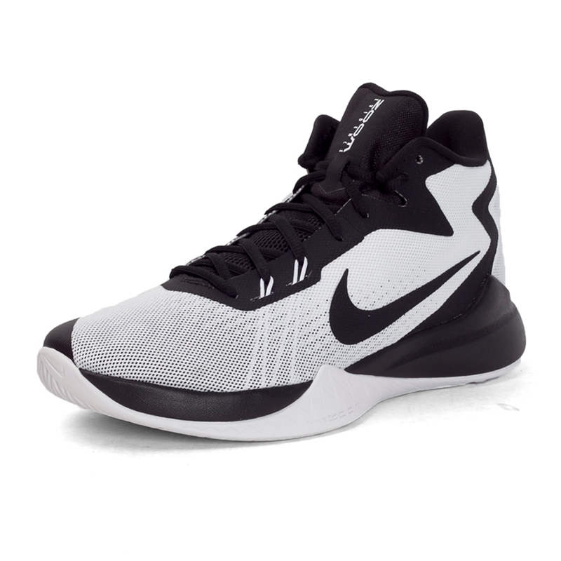 Compra > nike 2017 basketball shoes zoom |