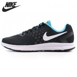 Original New Arrival 2017 NIKE ZOOM SPAN Men's Running Shoes Sneakers
