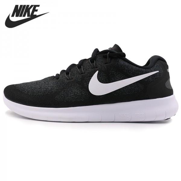 Original New Arrival 2017 Nike Free5.0 Men's Running Shoes Sneakers