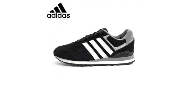 10k Skateboarding New Original Arrival Shoes Adidas Sneakers Neo Men's TkZlwOiPXu