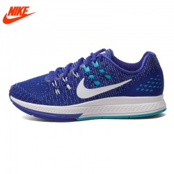 Original New Arrival Authentic NIKE WMNS AIR ZOOM Women's Running Shoes Sneakers
