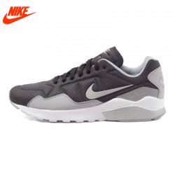 Original New Arrival Authentic NIKE ZOOM PEGASUS 92 PRM Men's Running Shoes Breathable Sneakers
