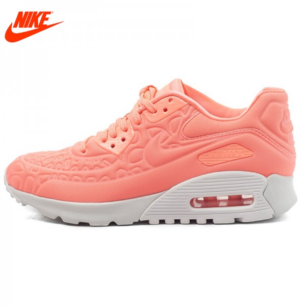 Original New Arrival Authentic NIKE air max 90 Women's Running Shoes Sneakers