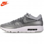 Original New Arrival Authentic Nike Air Max Men's Breathable Running Shoes Sneakers