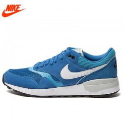 Original New Arrival Authentic Nike Air Odyssey Men's Running Shoes Sneakers