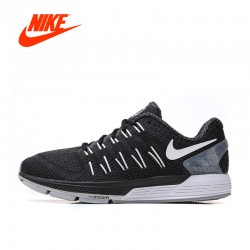 Original New Arrival Authentic Nike Men's Air Zoom Odyssey Running Shoes Sneakers