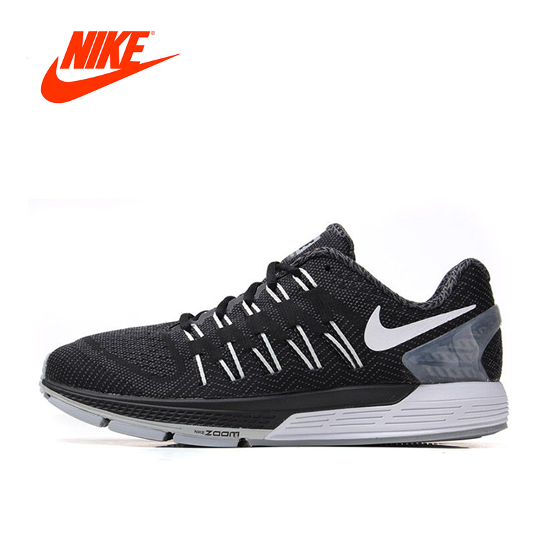 Original New Arrival Authentic Nike Men's Air Zoom Odyssey