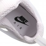 Original New Arrival Authentic Nike Mesh Surface Men's Breathable Running Shoes Sneakers