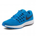 Original New Arrival Mens NIKE AIR ZOOM VOMERO 11 Running Shoes Sneakers