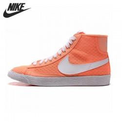 Original New Arrival NIKE  Women's Skateboarding Shoes Sneakers